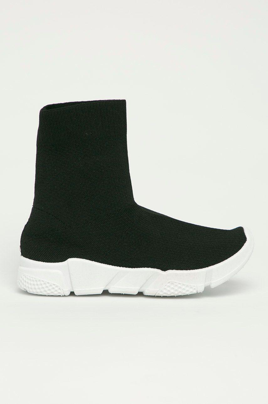 Answear Lab - Pantofi FlyFor