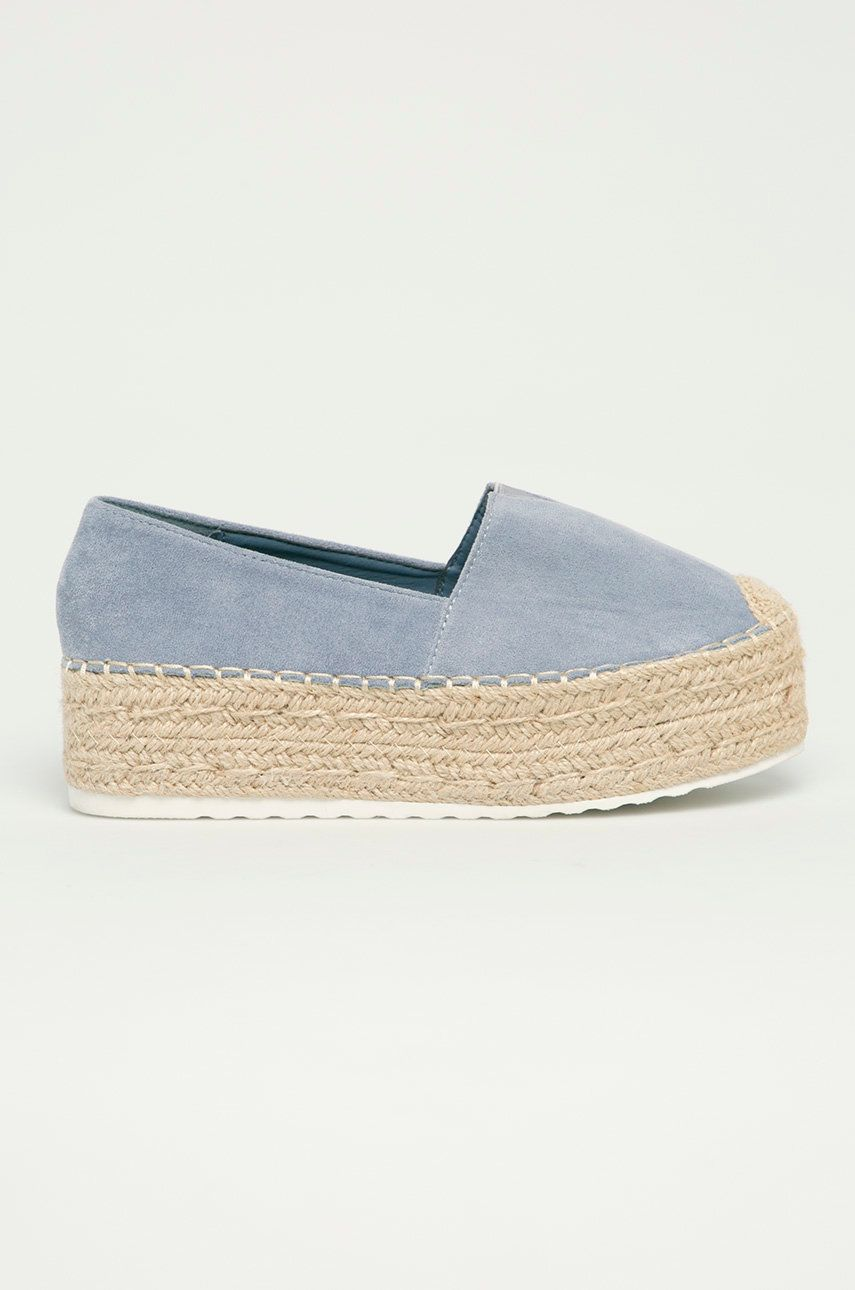Answear Lab - Espadrile IdeaShoes