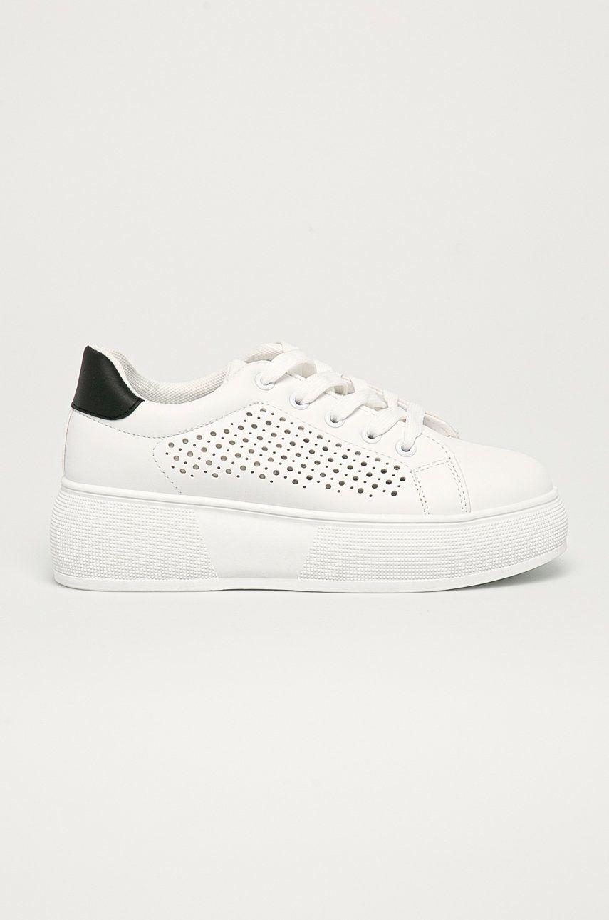 Answear Lab - Pantofi GoGoShoes imagine