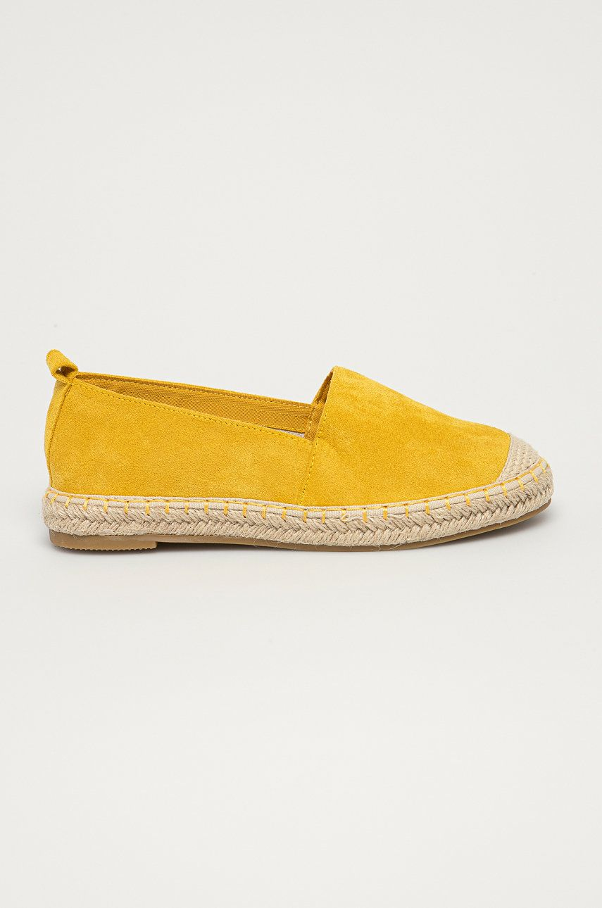Answear Lab - Espadrile Best Shoes