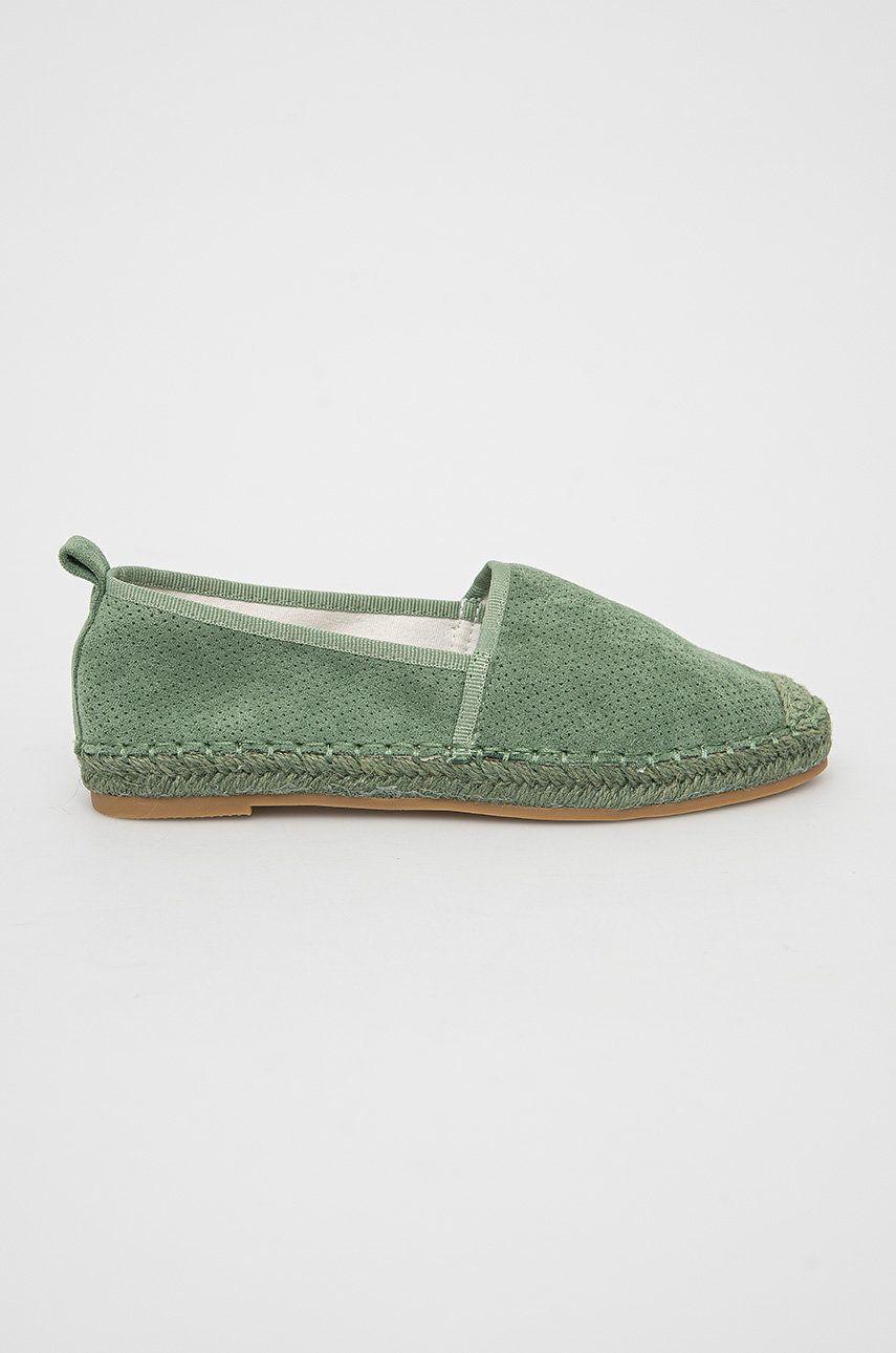 Answear Lab - Espadrile Best Shoes