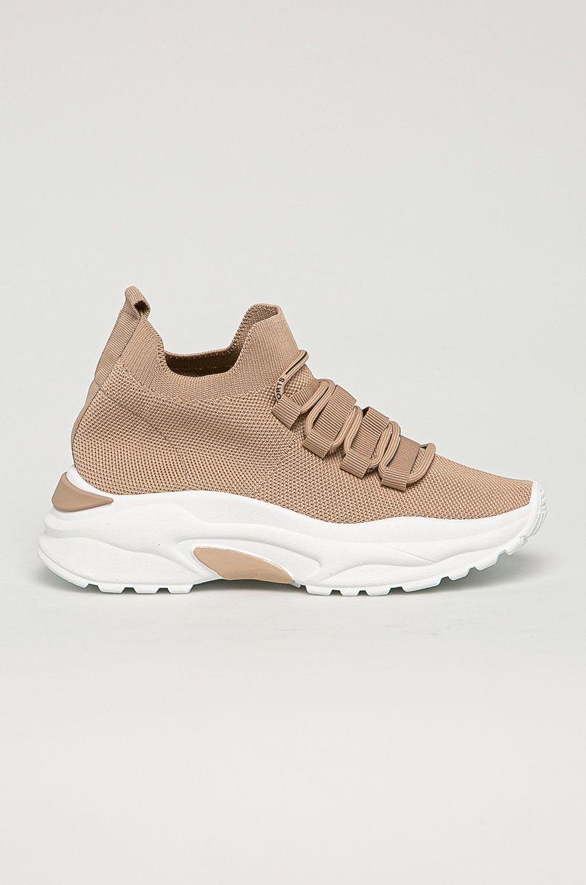 Answear Lab - Pantofi de la Answear Lab