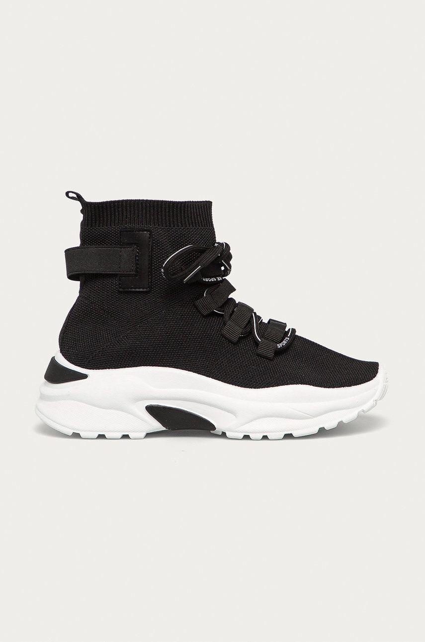 Answear Lab - Pantofi Mellisa de la Answear Lab