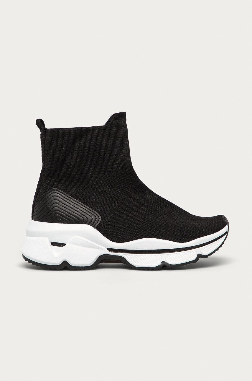 Answear Lab - Pantofi Mollin