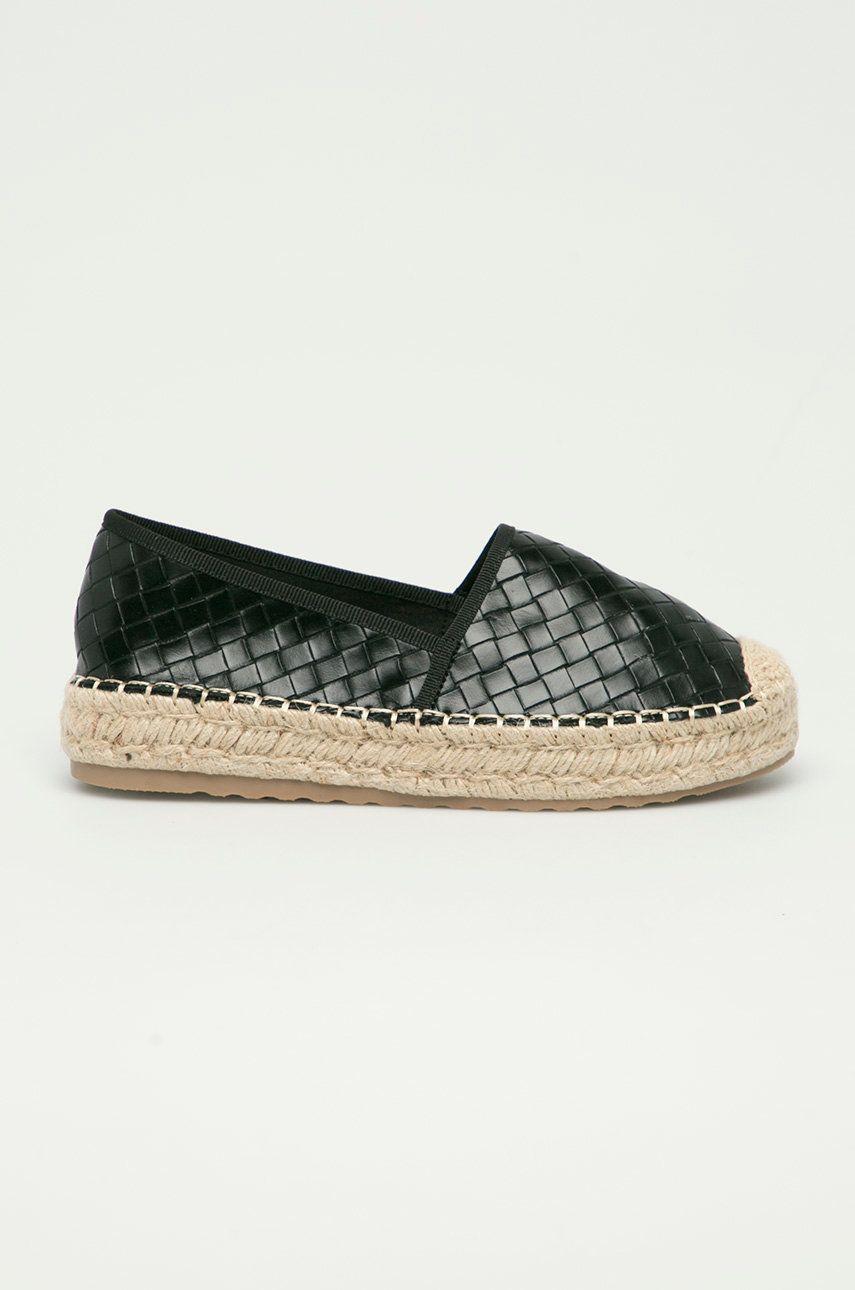 Answear Lab - Espadrile Sweet Shoes answear.ro
