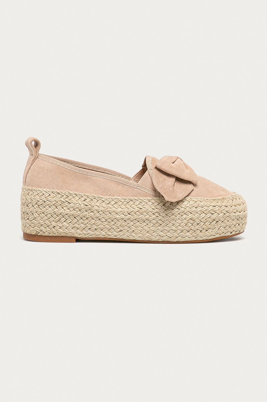 Answear Lab - Espadrile Mellisa de la Answear Lab