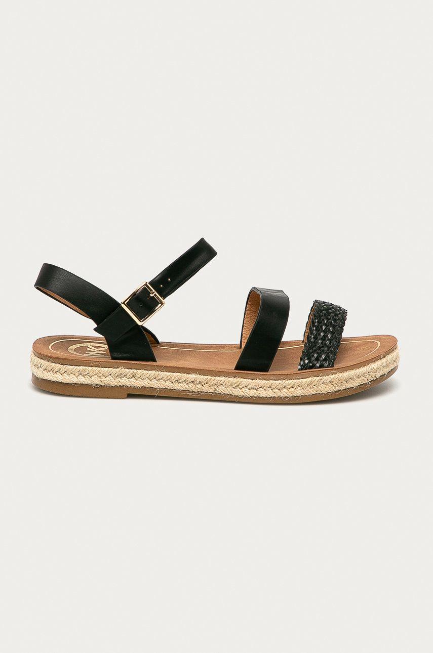 Answear Lab - Sandale Woman Key