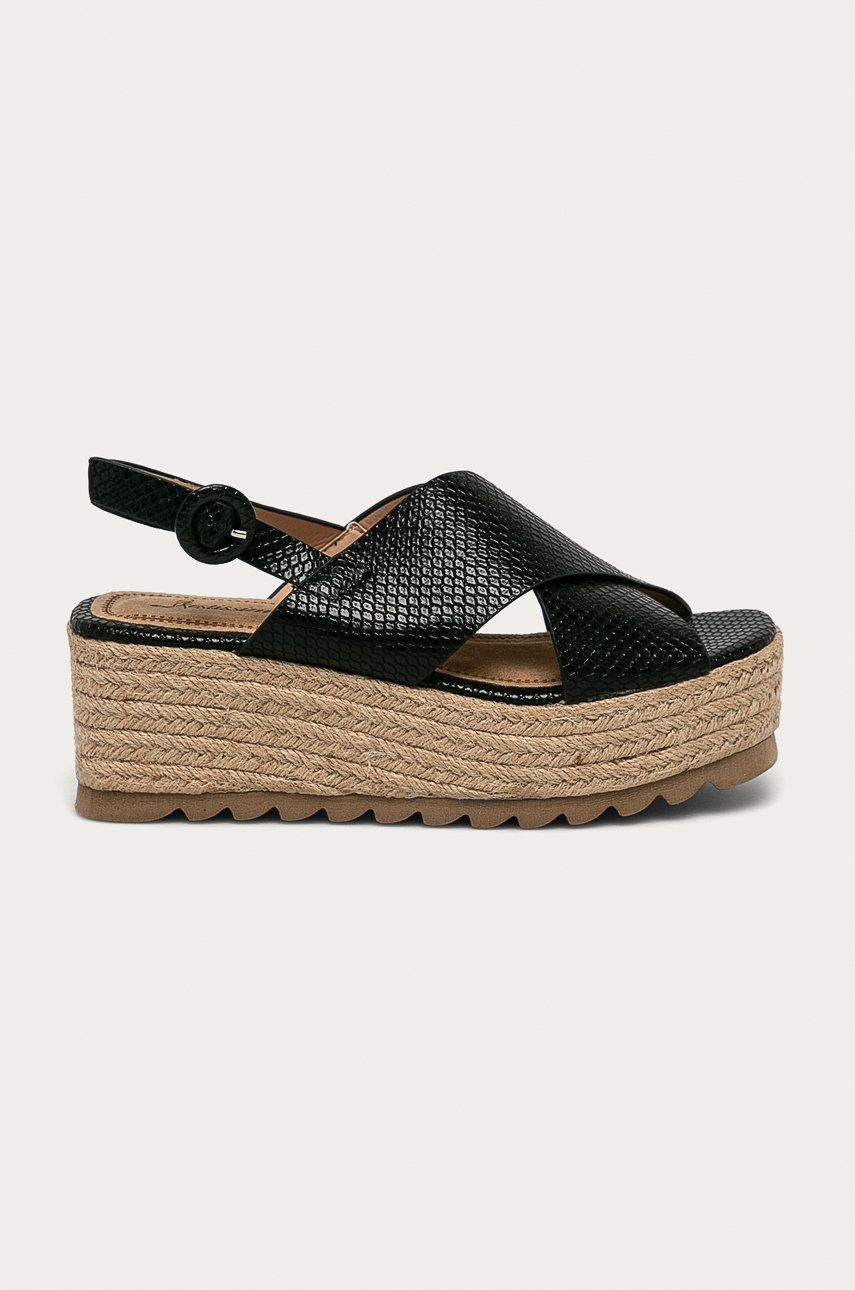 Answear Lab - Sandale Festissimo