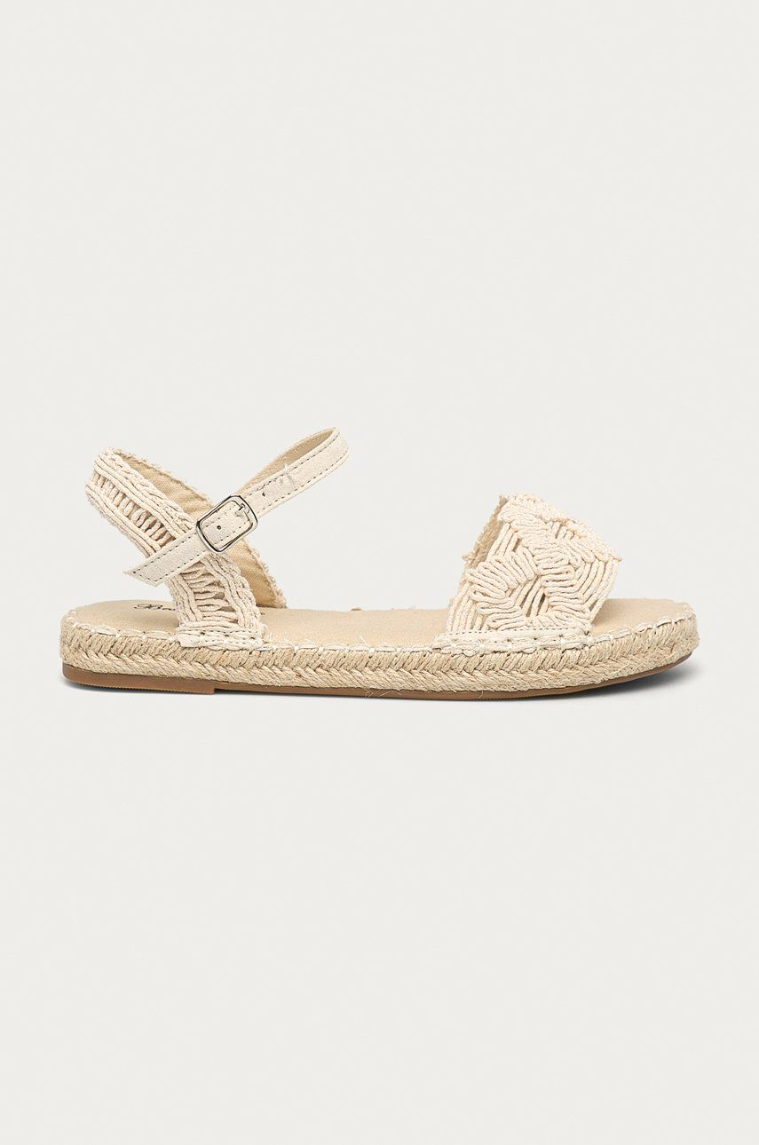 Answear Lab - Sandale Best Shoes