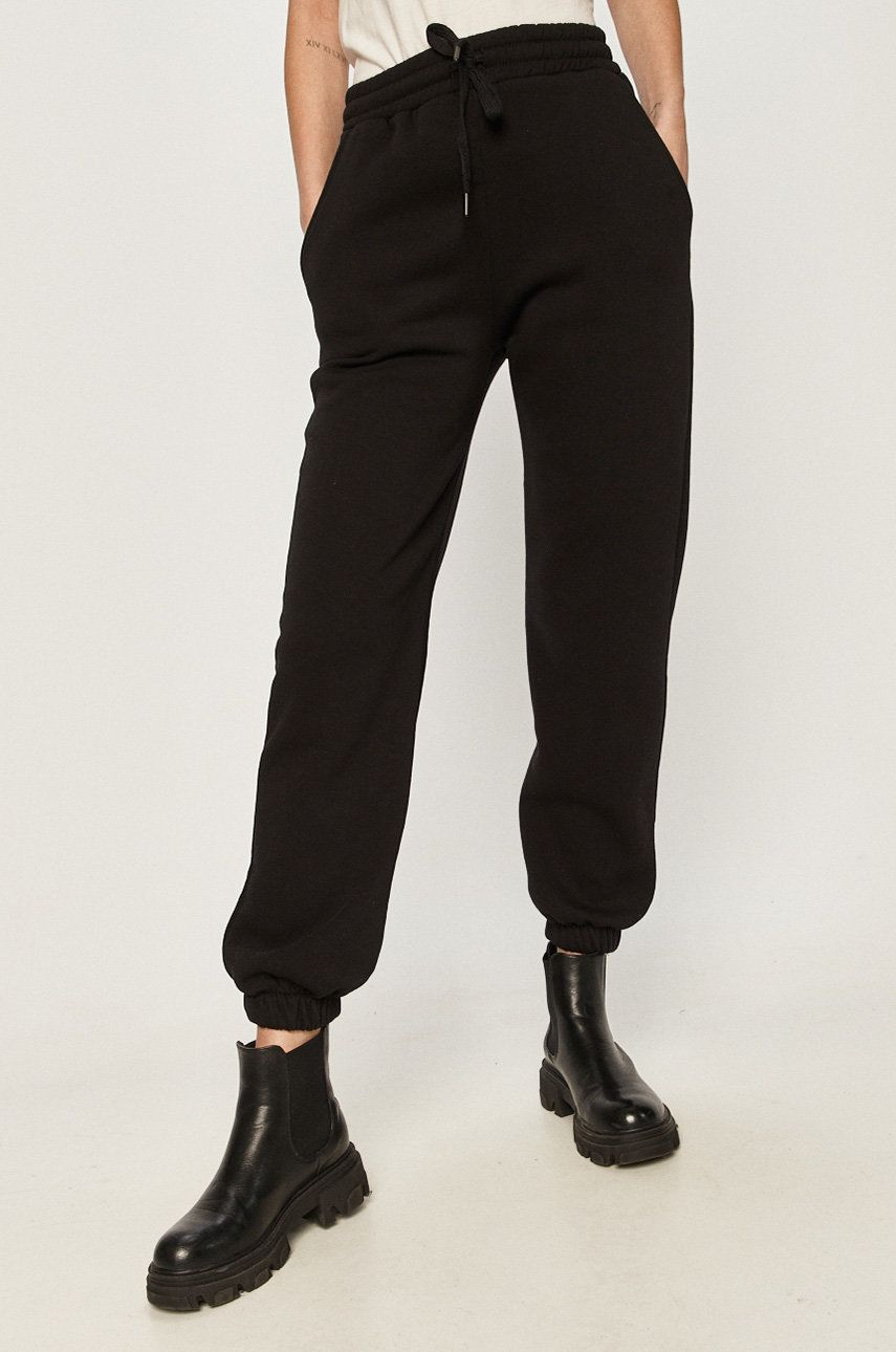 Answear Lab - Pantaloni imagine