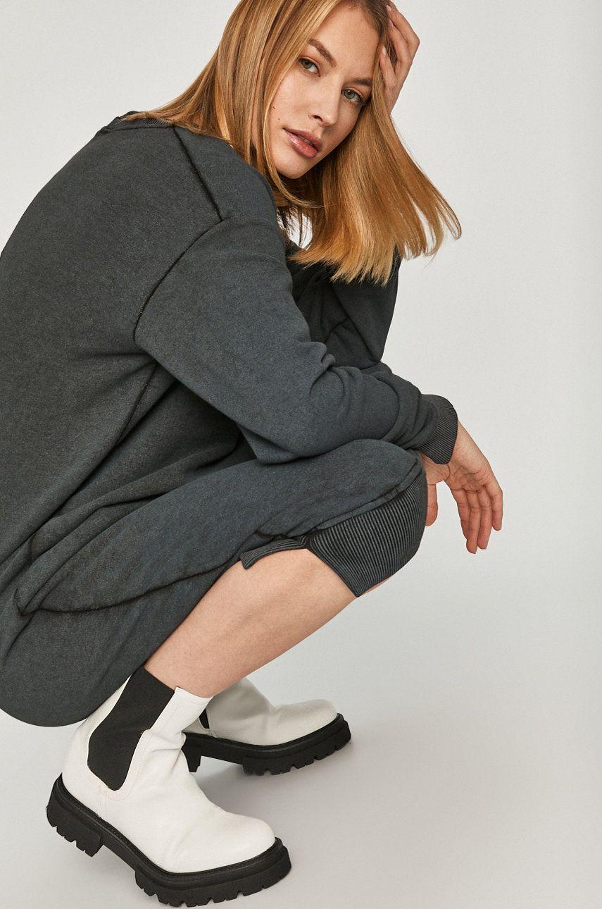 Answear Lab - Rochie