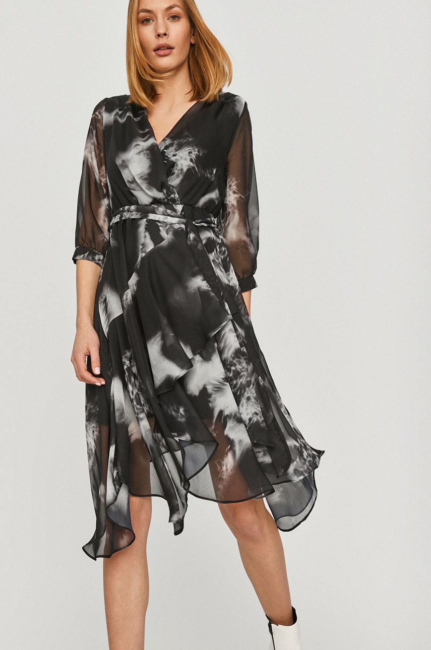Answear Lab - Rochie imagine