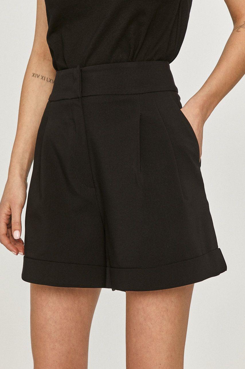 Answear Lab - Pantaloni scurti answear.ro