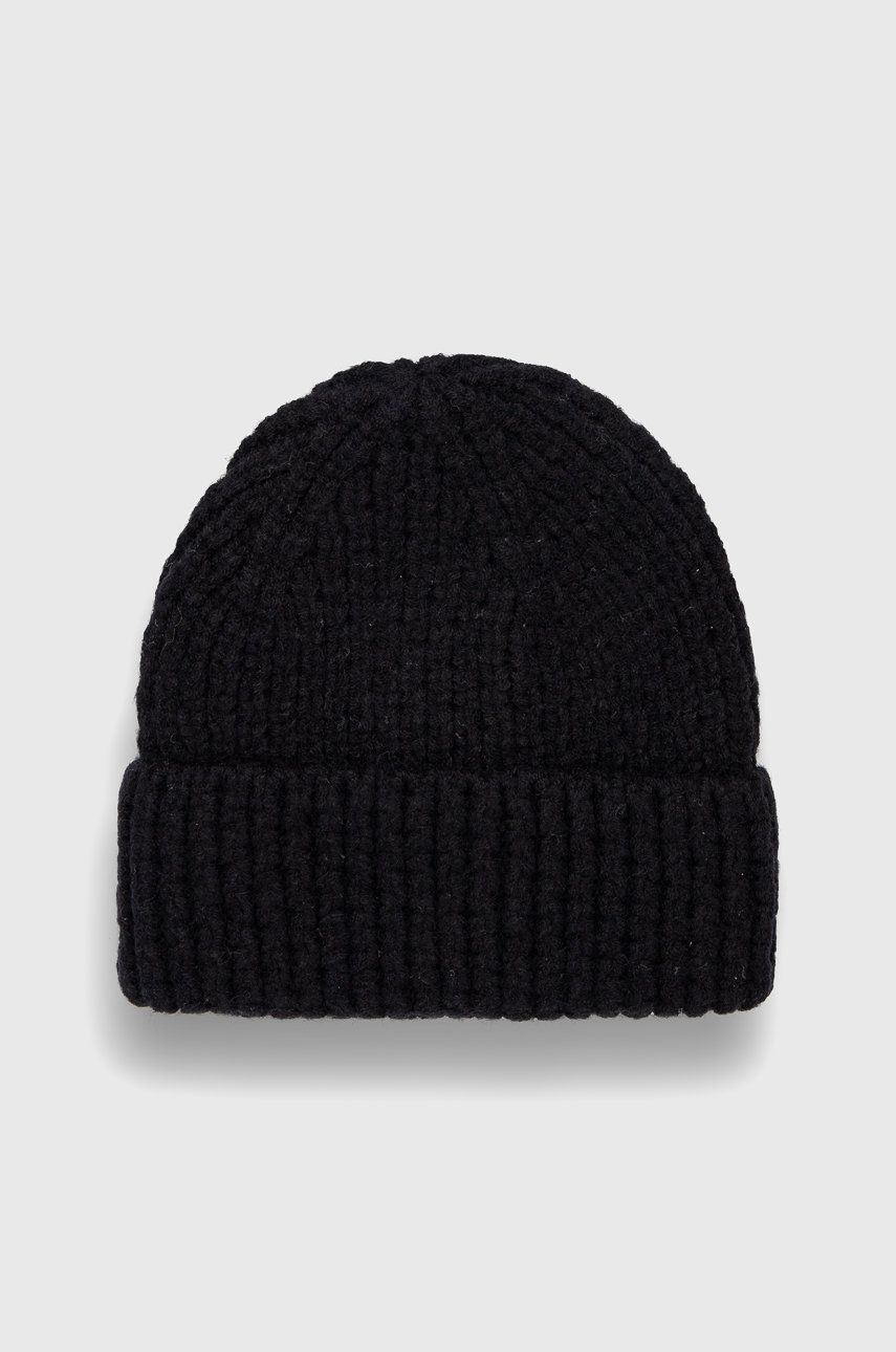 Answear Lab - Caciula de lana