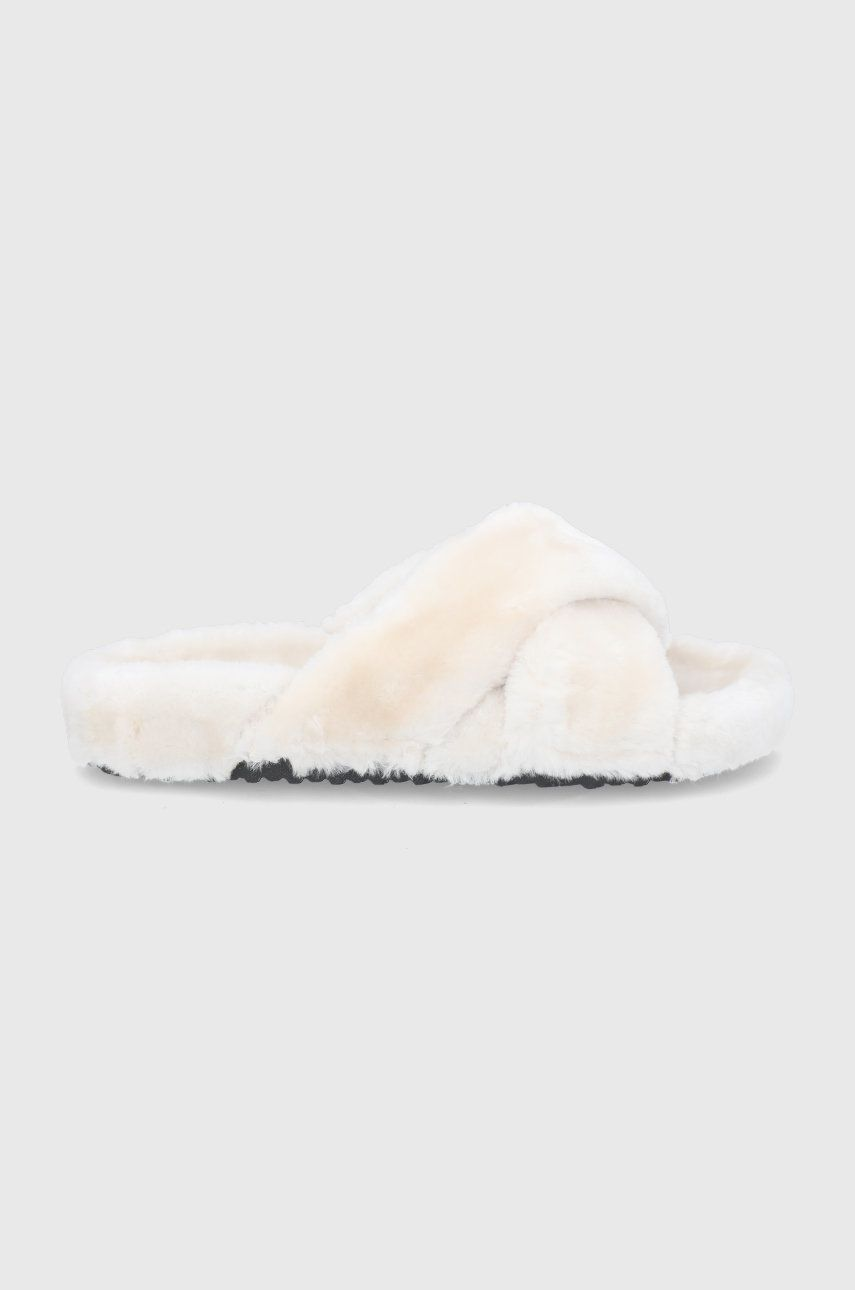 Answear Lab - Papuci de casa