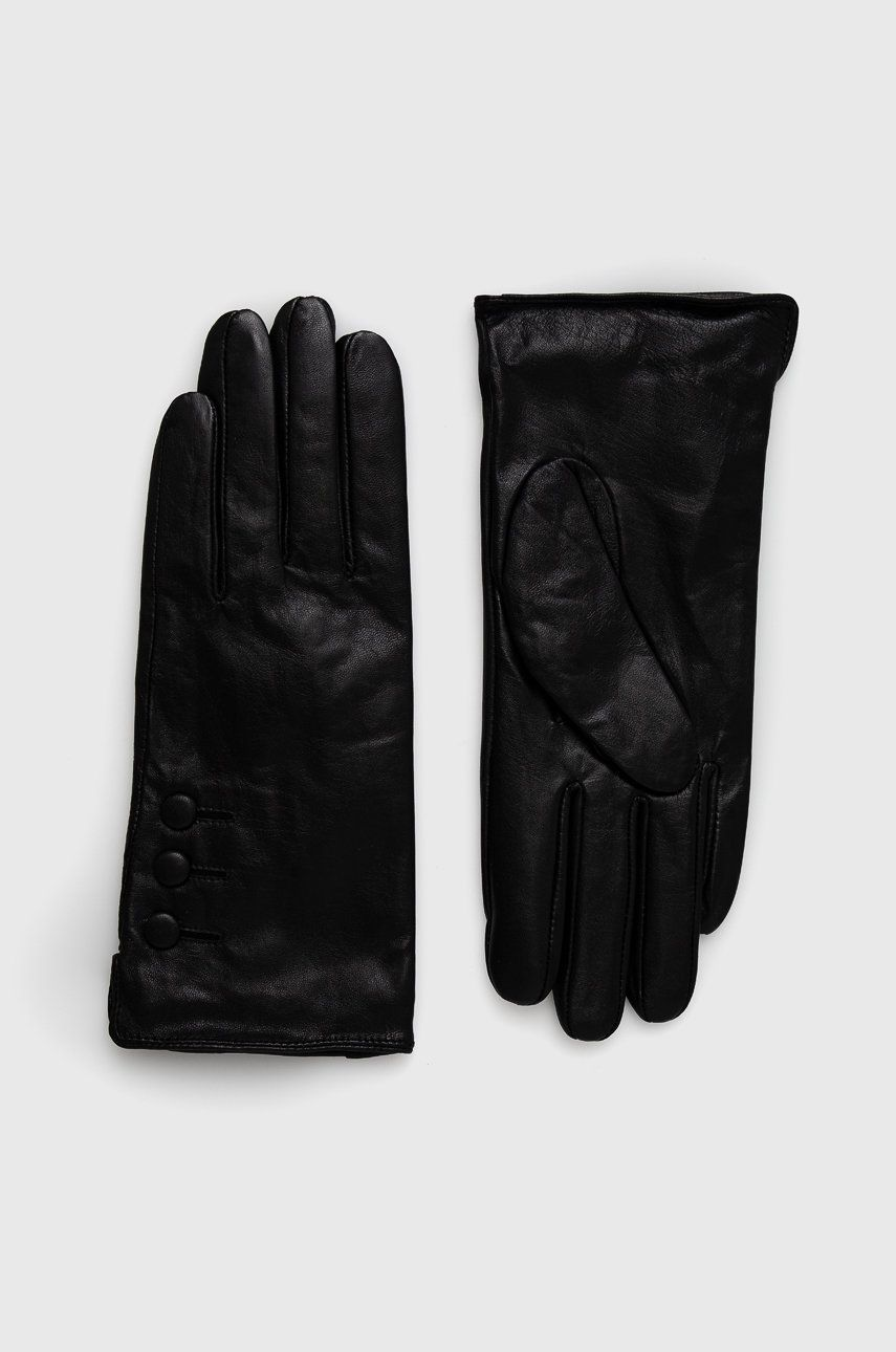 Answear Lab - Manusi de piele