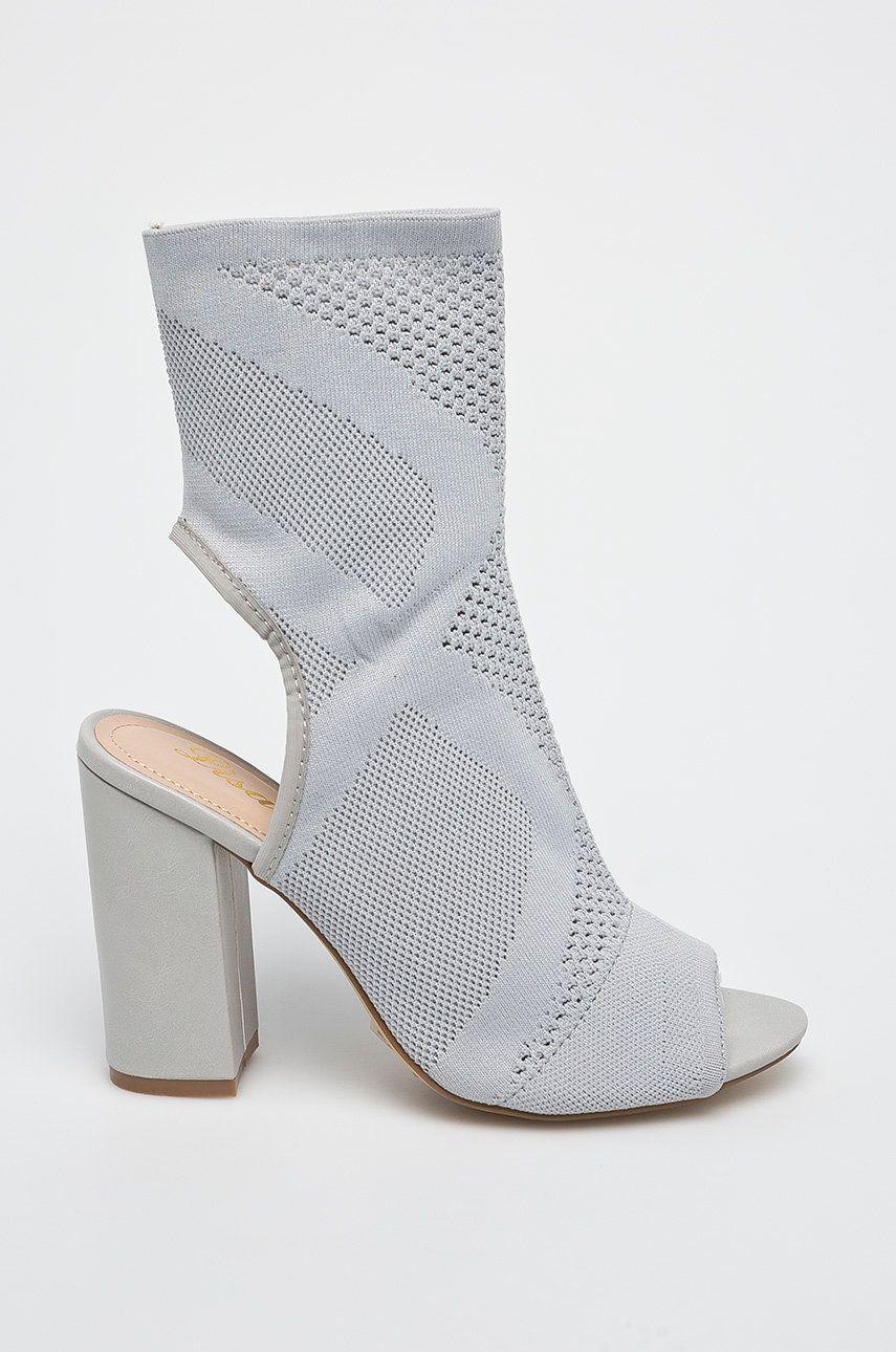Answear - Sandale Lisa