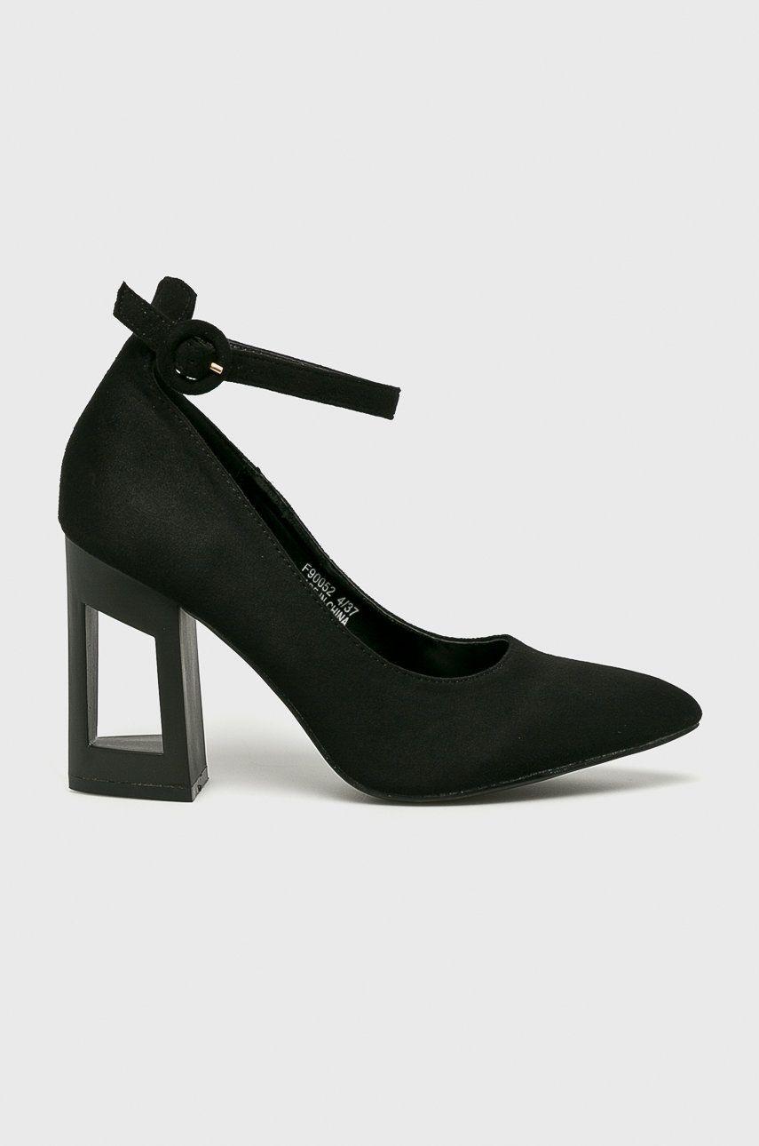 Answear - Sandale Spot on
