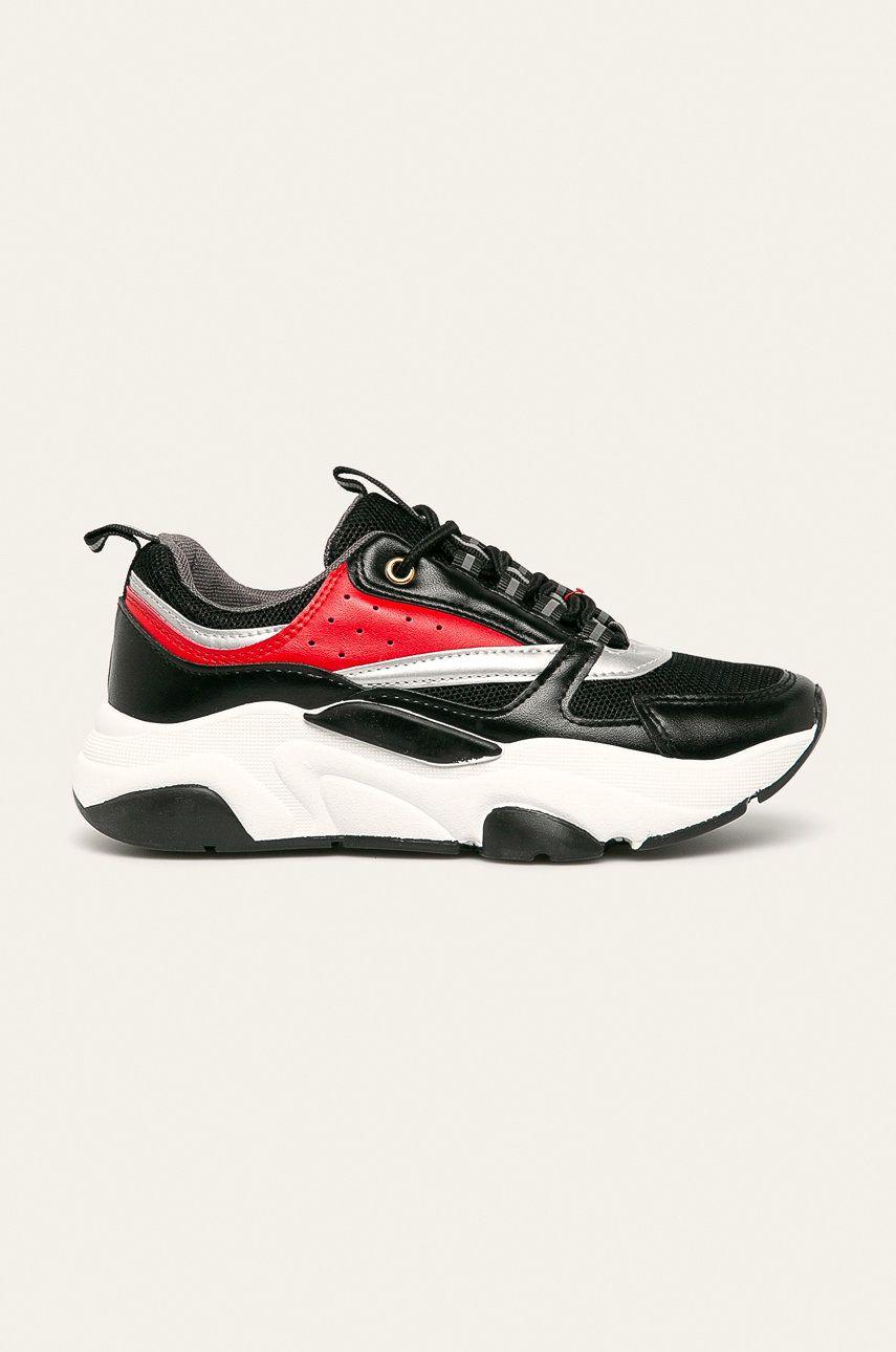 Answear - Pantofi S-3