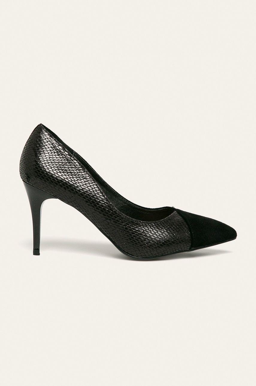 Answear - Pantofi cu toc QH
