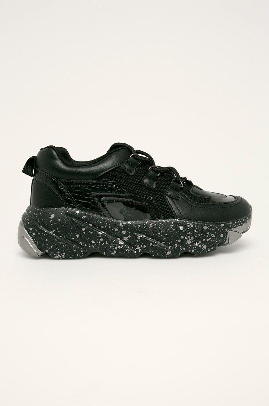 Answear - Pantofi Givana