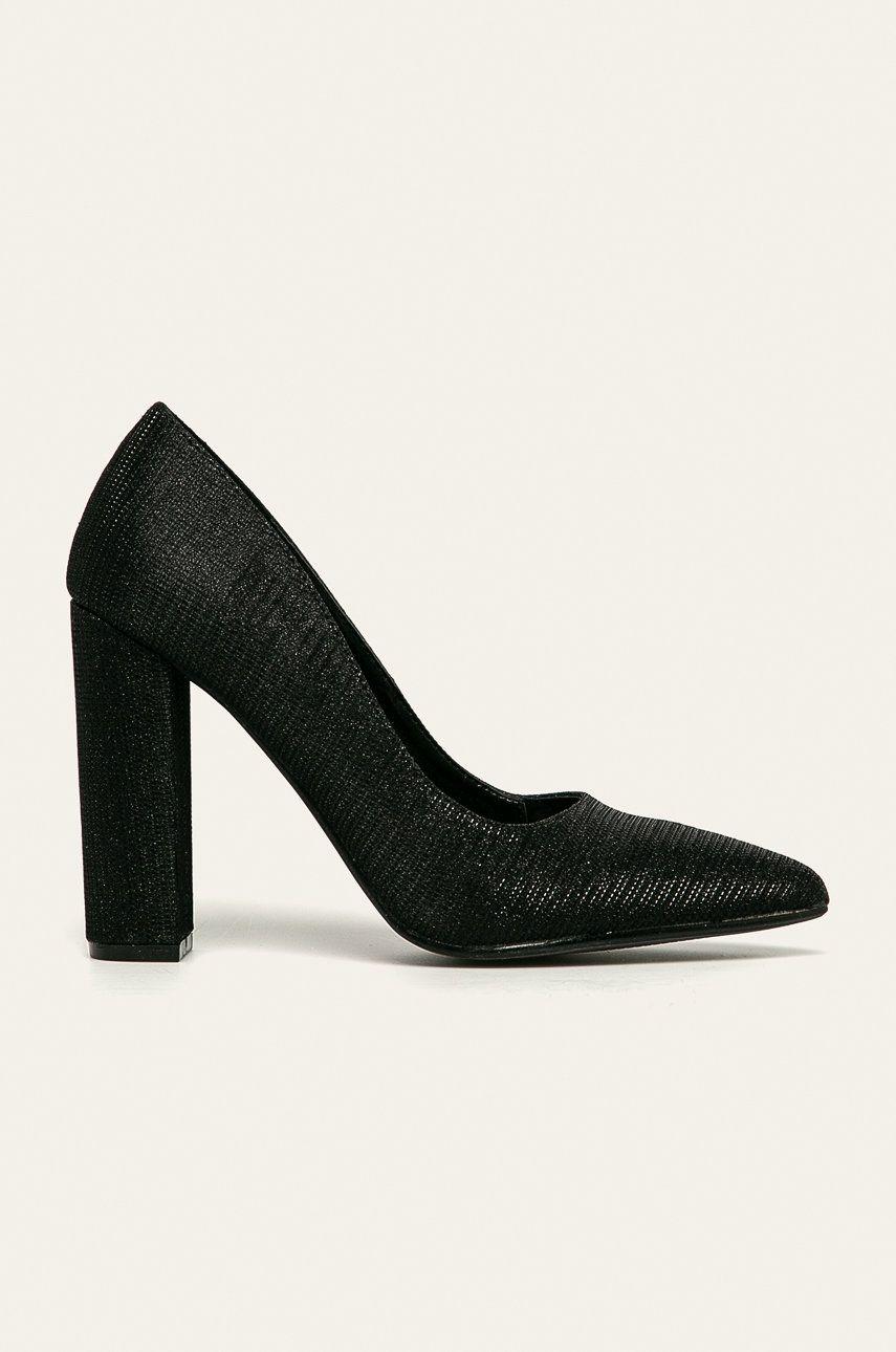 Answear - Pantofi cu toc Tulipano