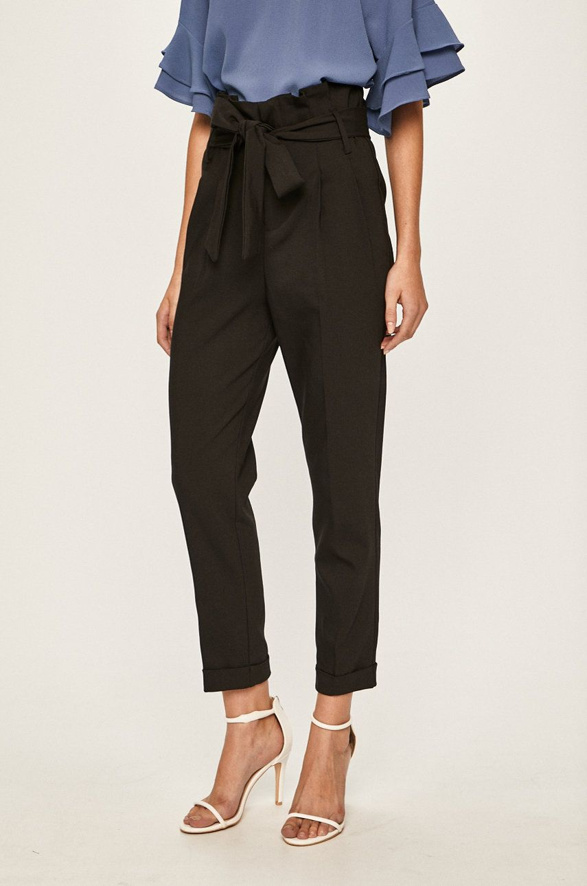 Answear - Pantaloni