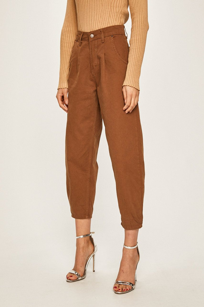 Answear - Pantaloni imagine
