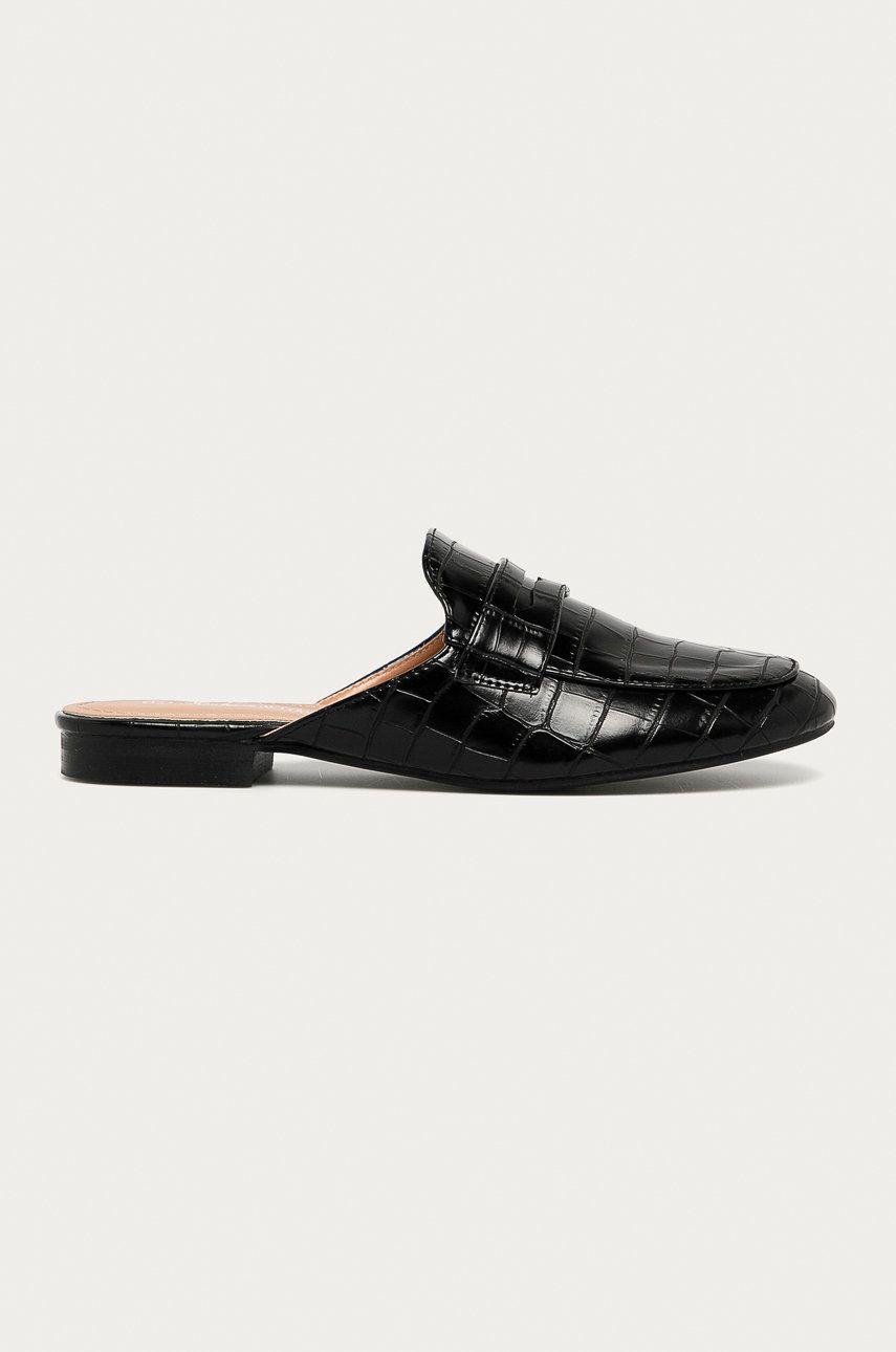 Answear - Papuci Fashion&Bella
