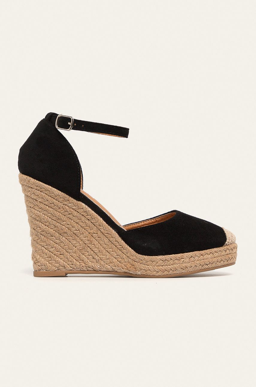 Answear - Espadrile LaDonna imagine