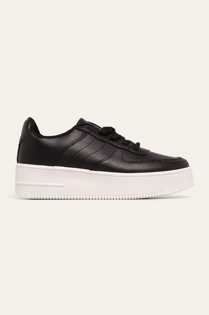 Answear - Pantofi poza