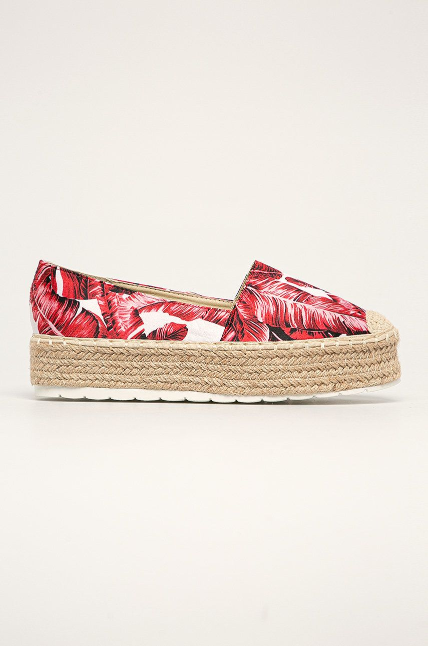 Answear - Espadrile Sunsea imagine