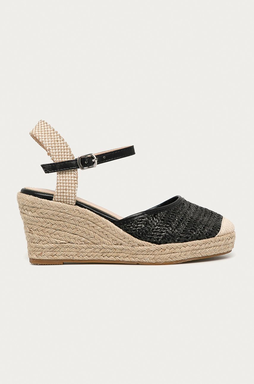 Answear - Espadrile Buonarotti imagine