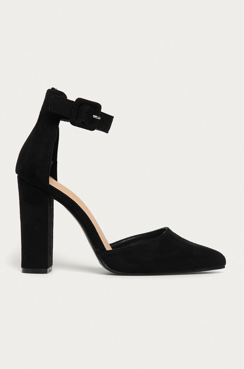 Answear - Pumps Bellamica