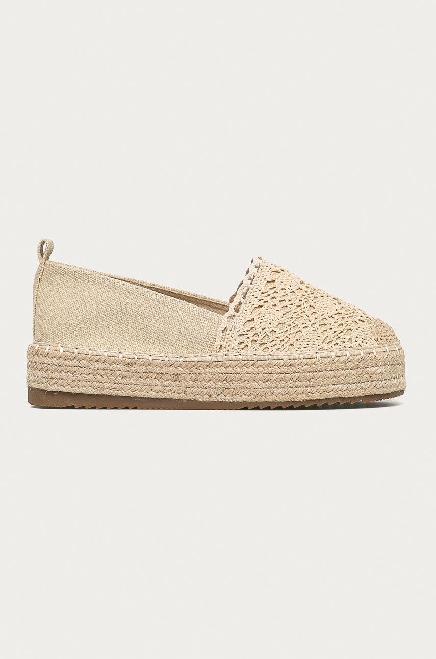 Answear - Espadrile Answear Lab imagine