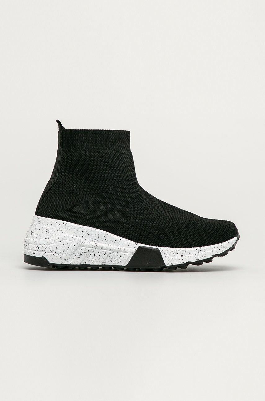 Answear - Pantofi Answear Lab