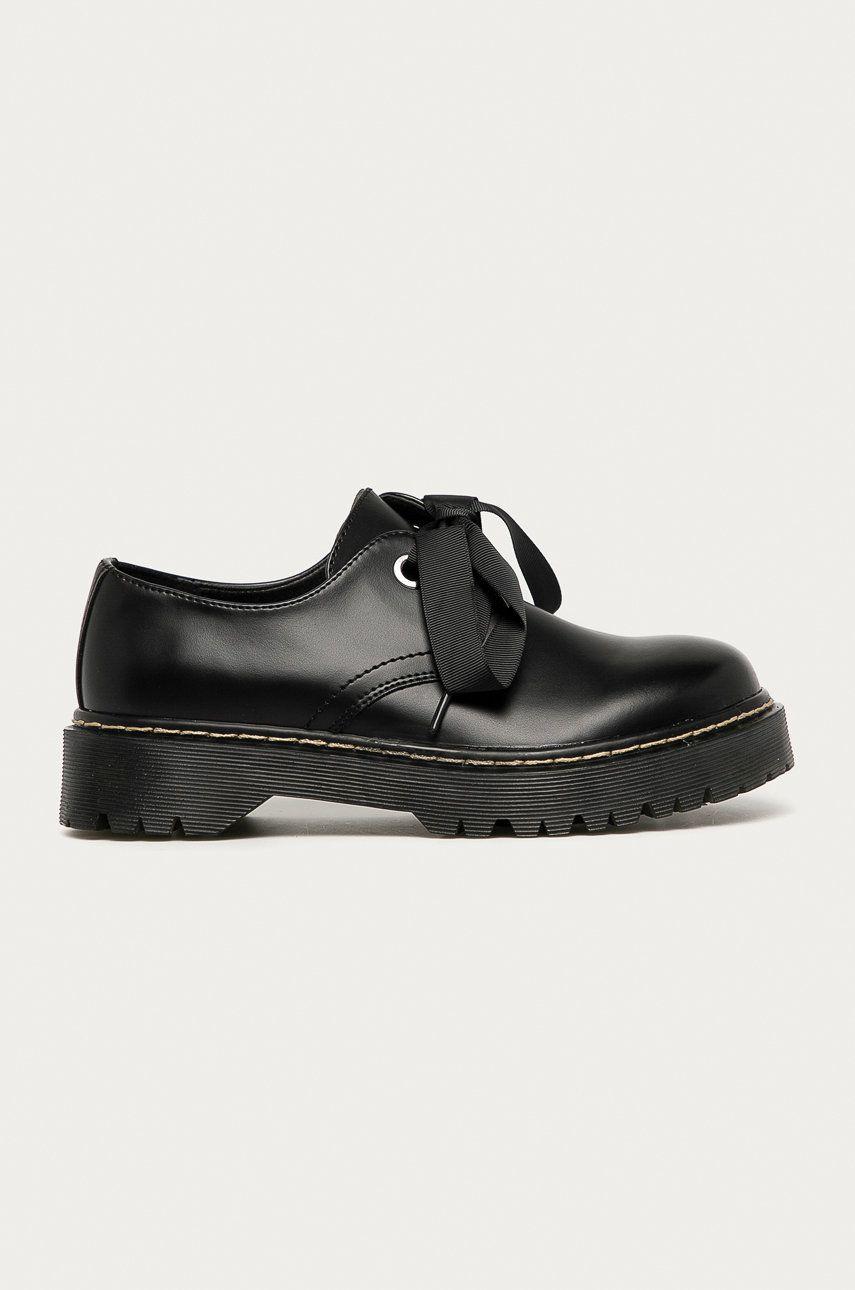 Answear - Pantofi Super Mode