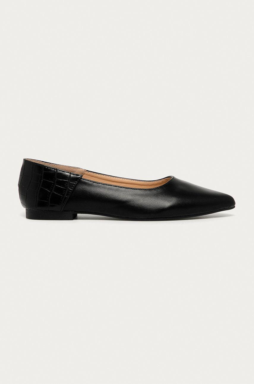Answear - Balerini CHC - Shoes