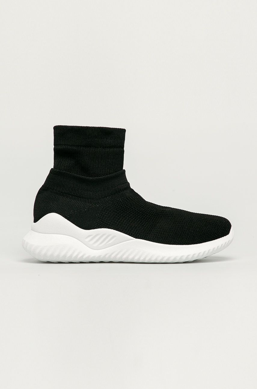 Answear - Pantofi Answear Lab poza