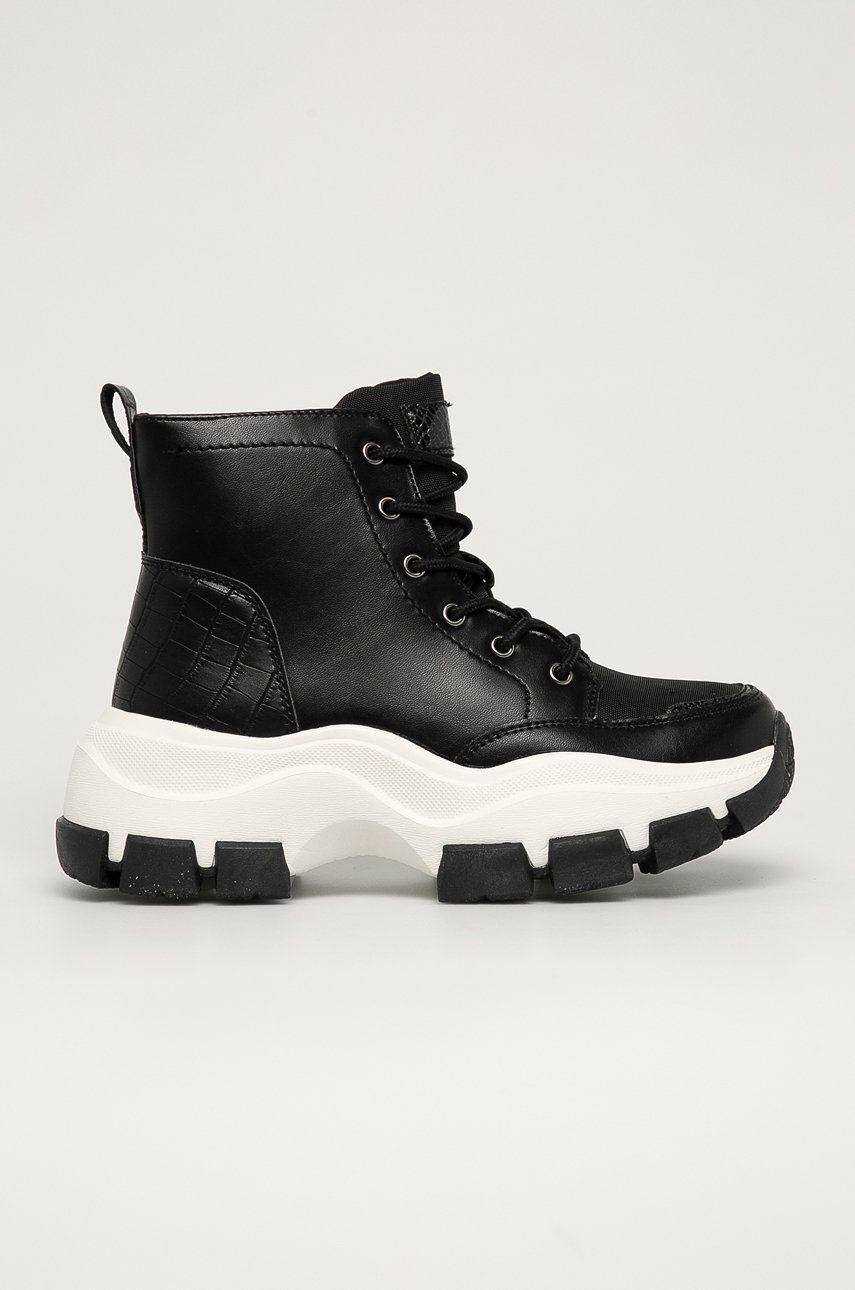 Answear Lab - Pantofi Kylie Crazy