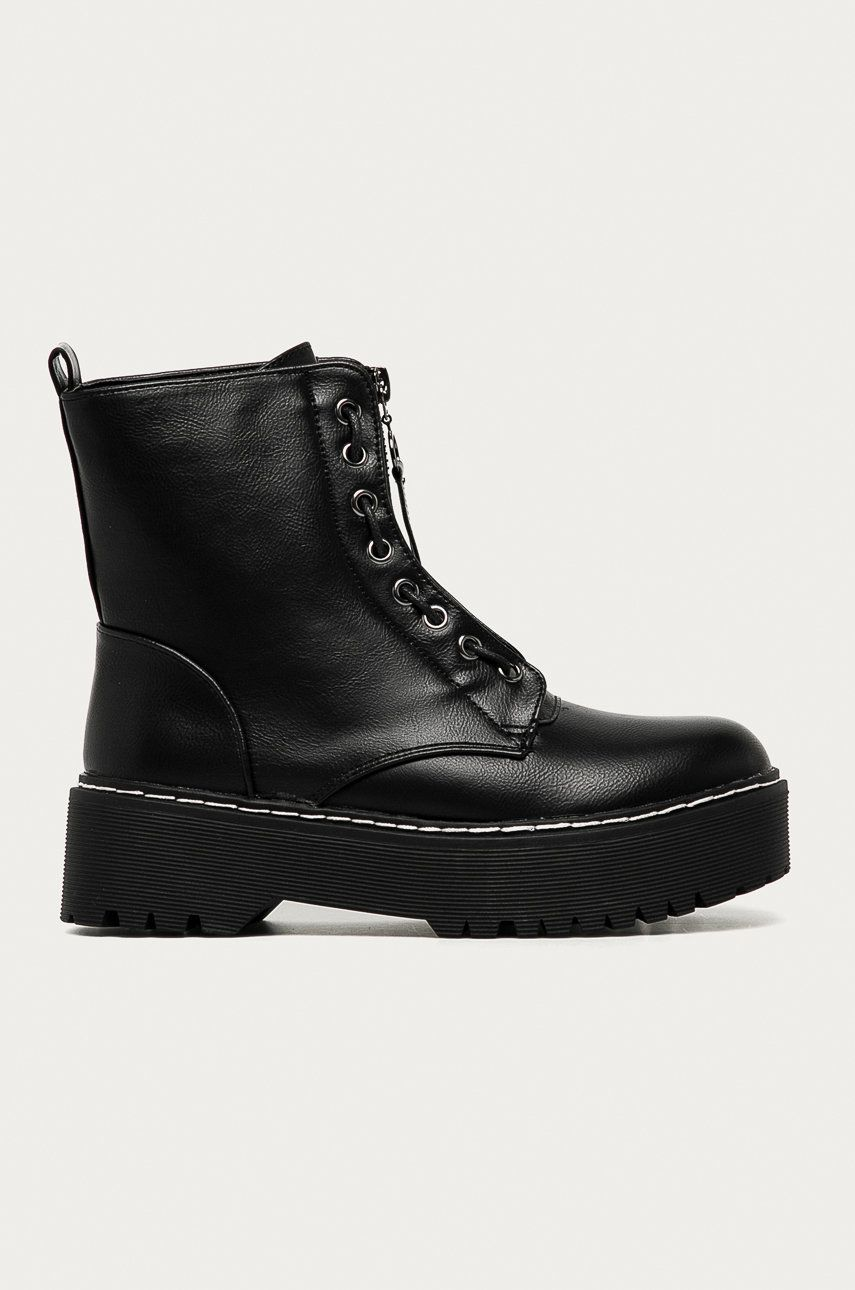 Answear Lab - Botine Best Shoes