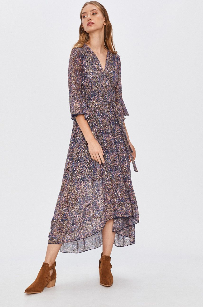 Answear - Rochie Answear Lab imagine
