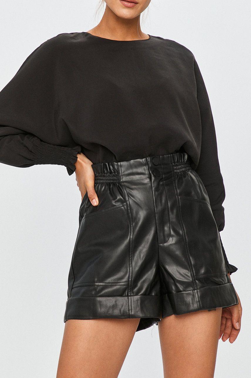 Answear Lab - Pantaloni scurti