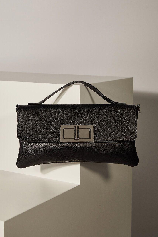 Answear - Poseta piele answear.LAB limited collection