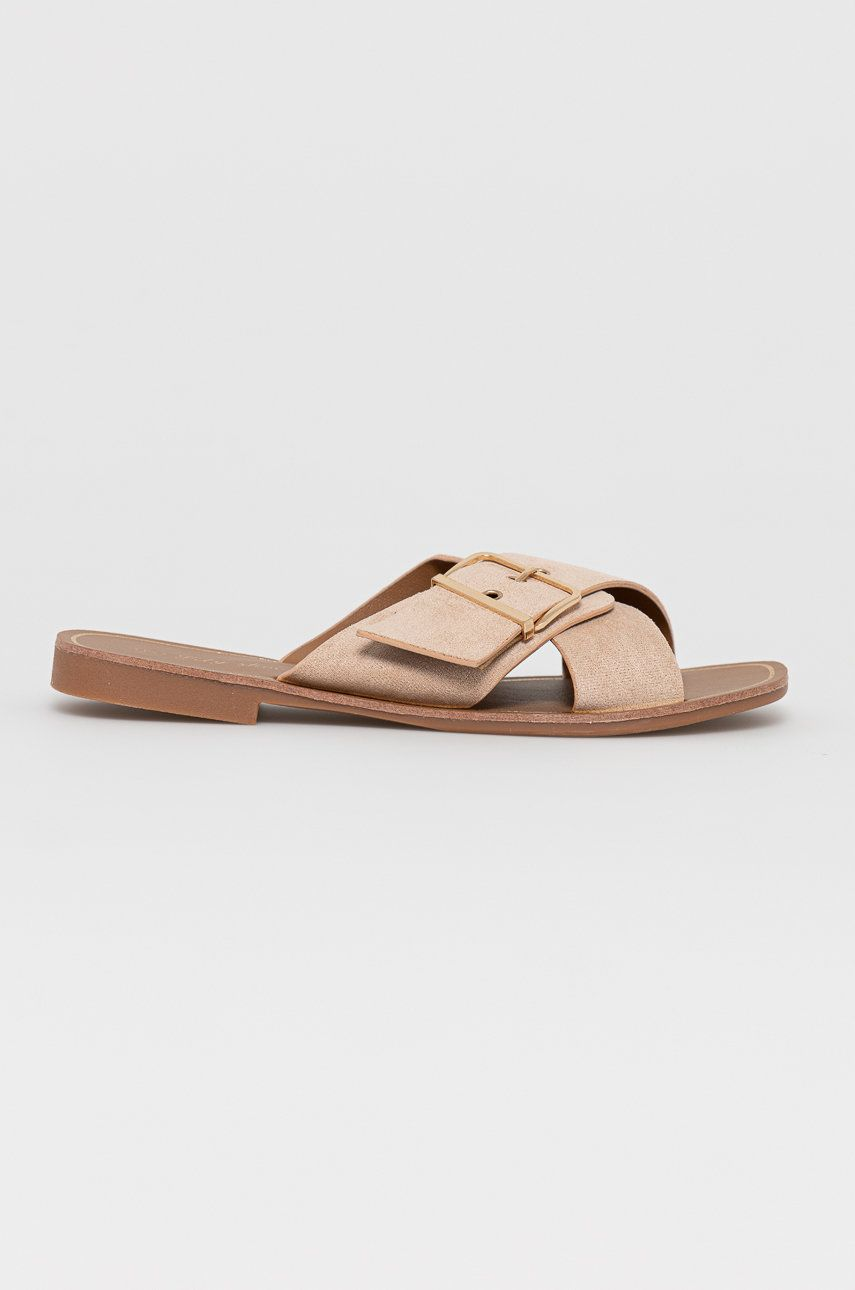 Answear Lab - Papuci Lily Shoes