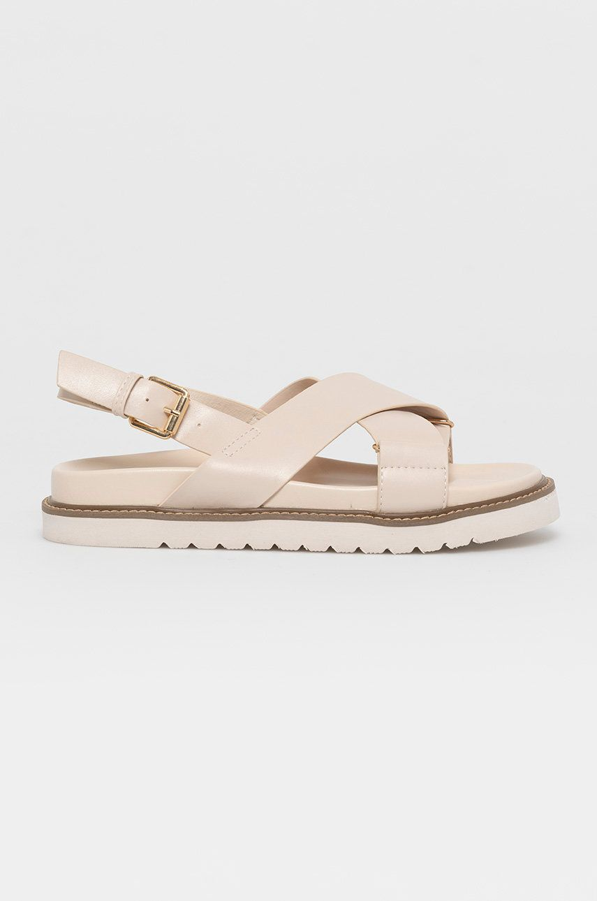Answear Lab - Sandale Alta Moda