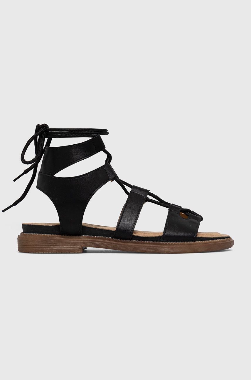 Answear Lab - Sandale Guapissima