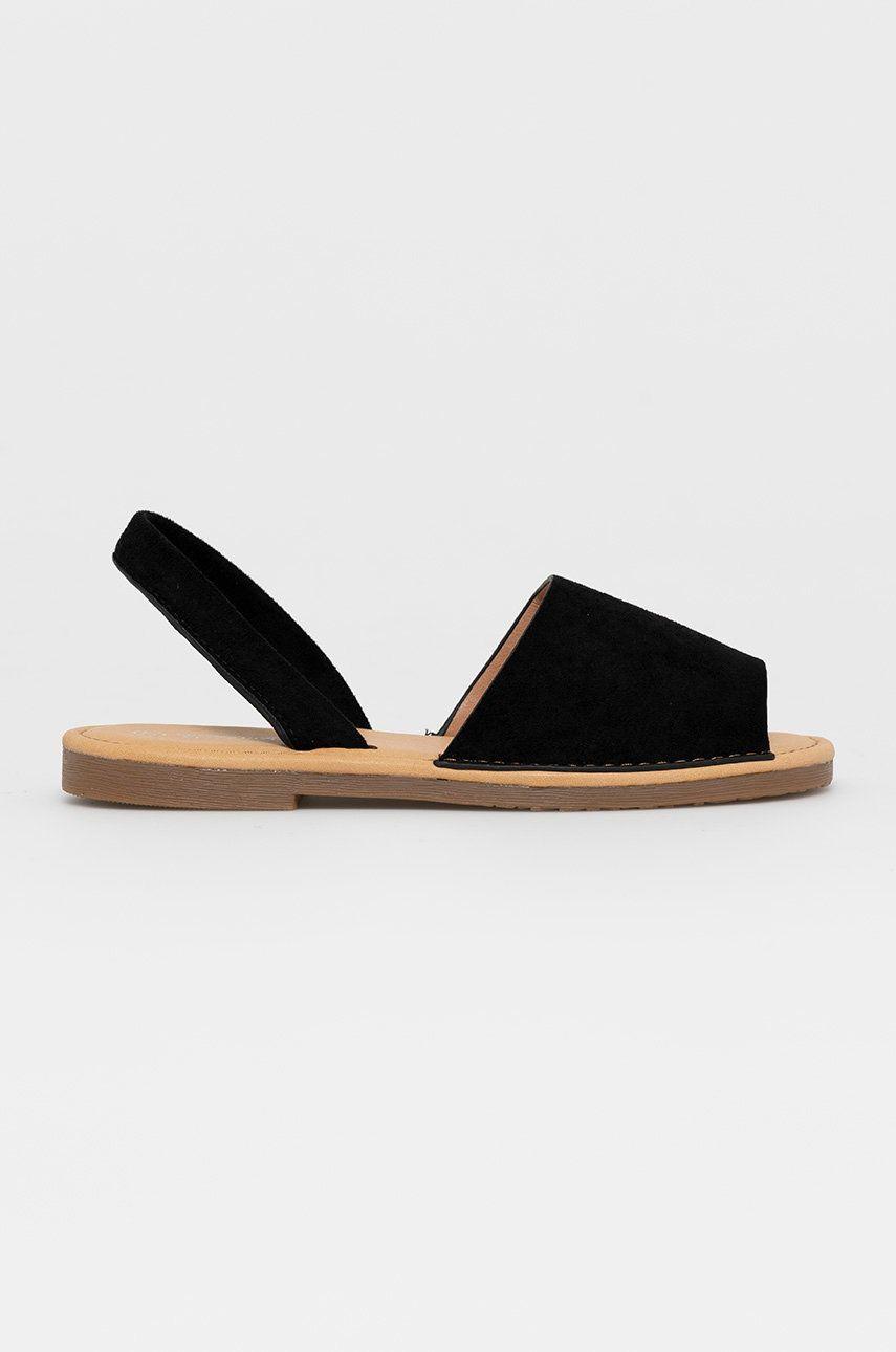Answear Lab - Sandale Prisska