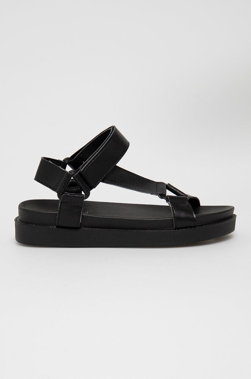 Answear Lab - Sandale Fama
