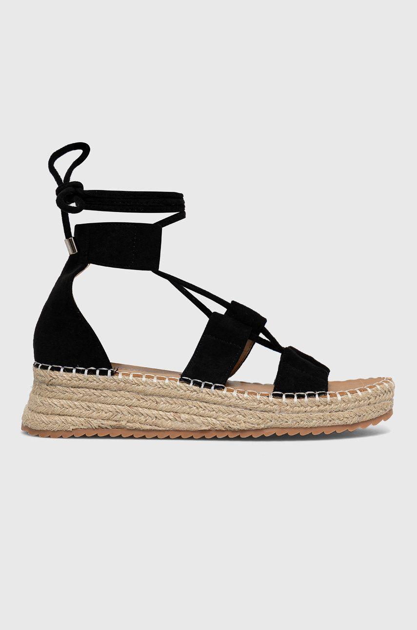 Answear Lab - Sandale WK